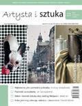 Artysta i Sztuka - 2017-06-03