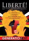 Liberté! - 2010-12-03