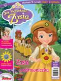 Jej Wysokość Zosia - 2015-07-25