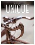 UNIQUE - 2014-02-03