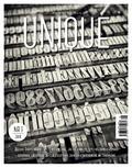 UNIQUE - 2014-05-29