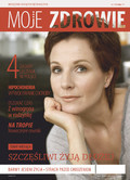 Moje Zdrowie - 2014-02-05
