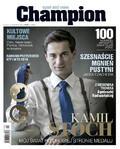 Champion - 2015-01-28