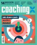 Coaching Extra - 2017-02-22