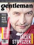Gentleman - 2015-03-26