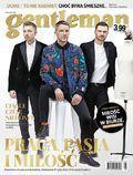 Gentleman - 2017-05-23