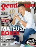Gentleman - 2017-06-26