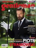 Gentleman - 2017-07-24
