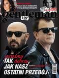 Gentleman - 2017-11-23
