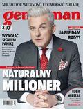 Gentleman - 2018-03-23