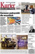 Kurier Szczeciński - 2017-02-20