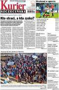 Kurier Szczeciński - 2017-03-27