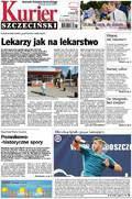 Kurier Szczeciński - 2017-09-13