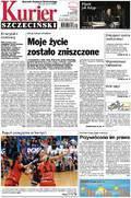 Kurier Szczeciński - 2017-09-21