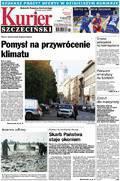 Kurier Szczeciński - 2017-10-19