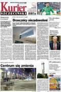 Kurier Szczeciński - 2017-11-23