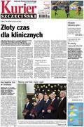 Kurier Szczeciński - 2017-12-12