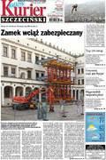 Kurier Szczeciński - 2018-01-05