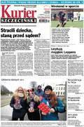 Kurier Szczeciński - 2018-01-15