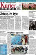 Kurier Szczeciński - 2018-01-16