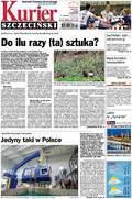 Kurier Szczeciński - 2018-02-22