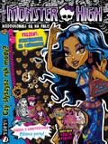 Monster High - 2014-12-04