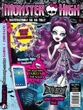 Monster High - 2015-04-15