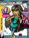 Monster High - 2017-12-16