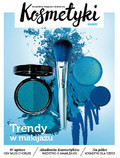 Magazyn Kosmetyki - 2017-07-21