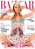 Harper's Bazaar (świat) - 2015-02-28