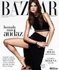Harper's Bazaar (świat) - 2015-05-03