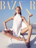 Harper's Bazaar (świat) - 2015-05-22