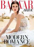 Harper's Bazaar (świat) - 2015-05-29