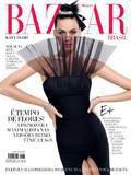 Harper's Bazaar (świat) - 2015-08-31