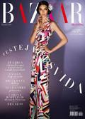 Harper's Bazaar (świat) - 2015-11-28