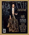 Harper's Bazaar (świat) - 2016-02-09