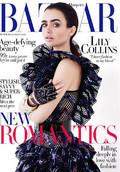 Harper's Bazaar (świat) - 2016-02-10