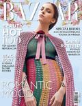 Harper's Bazaar (świat) - 2016-04-30