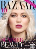 Harper's Bazaar (świat) - 2016-05-04