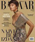Harper's Bazaar (świat) - 2016-05-05