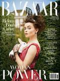 Harper's Bazaar (świat) - 2016-07-25