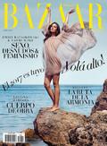Harper's Bazaar (świat) - 2017-01-13