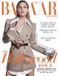 Harper's Bazaar (świat) - 2017-03-25