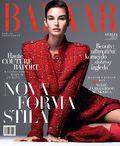 Harper's Bazaar (świat) - 2017-03-28