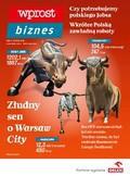 Wprost Biznes - 2014-04-28