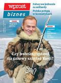 Wprost Biznes - 2014-05-18