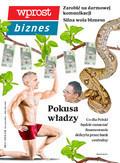 Wprost Biznes - 2014-06-23