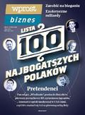 Wprost Biznes - 2014-07-06