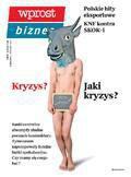 Wprost Biznes - 2014-07-20