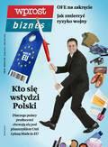 Wprost Biznes - 2014-07-27